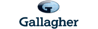 Arthur J Gallagher Logo