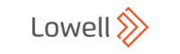 Lowell Group Logo